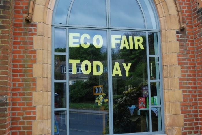 Eco Fair & Schools Photo Competition